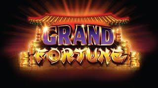 Blazin Fortune QLD