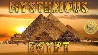 Egypt themed slots - Slot Machine Bonus