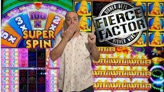 •Carnival of Rio Super Spin• Free spins BIG WIN •Fu Panda•