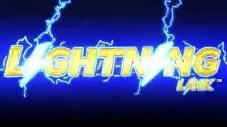 Lightning Link™