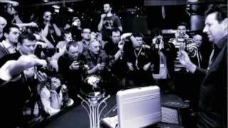 UKIPT Coventry 2010: Day 1A Intro  PokerStars.com