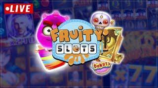 ⋆ Slots ⋆ Online Slots & Casino With Josh Going Full Print Mode!!⋆ Slots ⋆ Best Slot Of 2020? type !