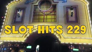 Slot Hits 229 - Vegas Hotels