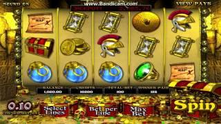 play online free slot machines victorious spiele