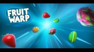 MEGA HIGH STAKES Fruit Warp!!!!!