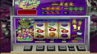 Free 5 reel slots games online at Slotozilla.com - 6
