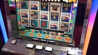 Casino free games uub