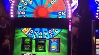 Wms Powerball Fever New Slot Machine Bonus