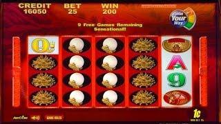 50 dragons slot machine.max better man