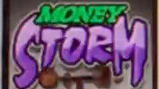 Money Storm **$20/HIGH LIMIT** •LIVE PLAY• Slot Machine Pokie at San Manuel, SoCal