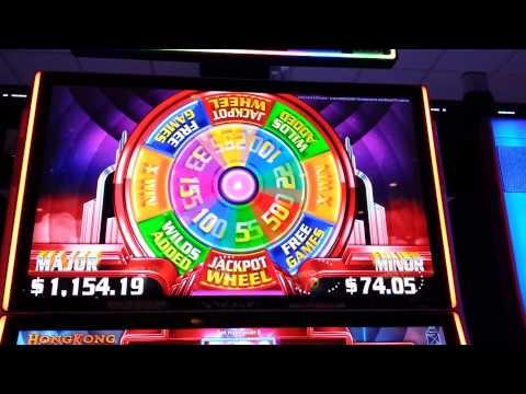 Super Wheel Blast, jackpot wheel bonus.