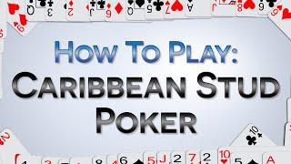 how to play poker and win