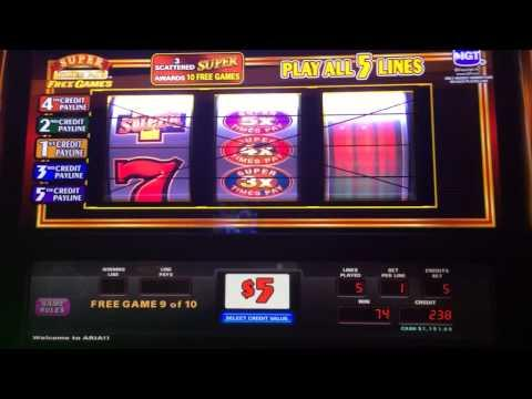 sands online casino joker casino