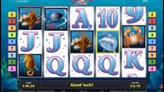 Casino bonusar qjsdur
