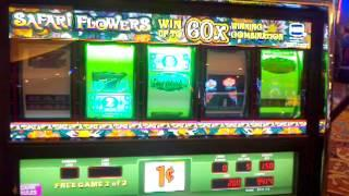 Greenback attack slot machine free spins.