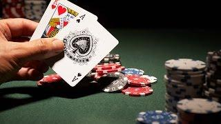 Breaking Vegas, The True Story of The MIT Blackjack Team - [National Geographic Documentary]