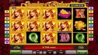 slots online free casino hold your horses