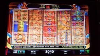 watch casino online cleopatra bilder