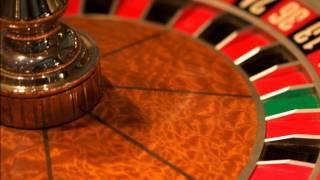 Mobil-casino.dk - Casino spil til din mobil
