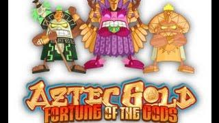 William Hill | Aztec Gold Mega Big Wins in nur 3 Minuten | Echtgeld Gewinne bei William Hill
