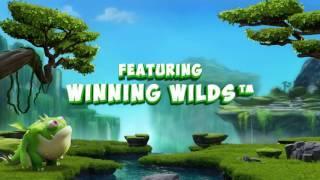 Dragonz Online Slot Promo