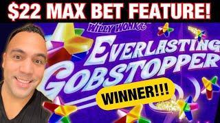 ⋆ Slots ⋆ MY BIGGEST WONKA BET EVER PAID MEEE!!! | Mighty Cash FarmVille! ⋆ Slots ⋆ | ⋆ Slots ⋆️ Lig