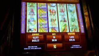 jungle monkeys slot machine bonus round