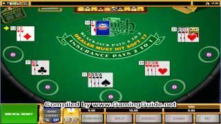 all slots casino espanol