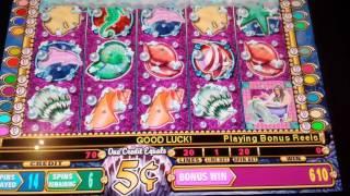 casino free online movie mermaid spiele