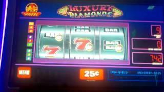 free online monopoly slots american poker spielen