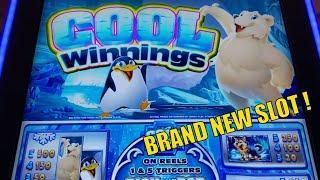 ⋆ Slots ⋆IT'S BRAND NEW SLOT GAMES !!⋆ Slots ⋆50 FRIDAY 136⋆ Slots ⋆WICKED WHEEL PANDA / COOL WINNIN