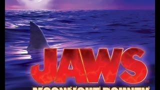 Jaws™ Moonlight Bounty