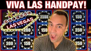 ⋆ Slots ⋆ High Limit Lightning Link JACKPOT HANDPAY & BIG PROFIT SESSION⋆ Slots ⋆️  $10 Wheel of For