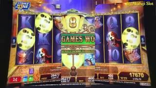 ladbrokes mobile casino bonus