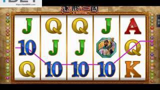 10p live roulette