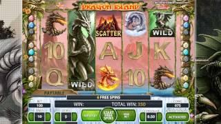 casino watch online dragon island
