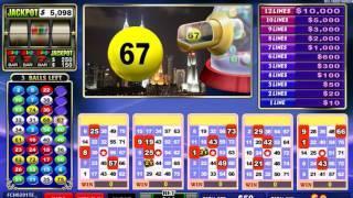 Get JackPot with GOGO BINGO Online Slot Game | ClubSunCity Online Casino | BigChoySun.com