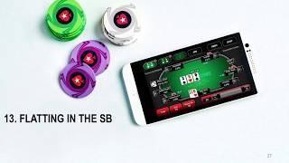 Poker Pitfalls - Episode 12, Copy Cat Learning