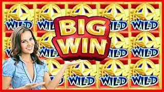 • BIG WIN • WOW • WILDS ALL OVER•EZ Life Slot Jackpots