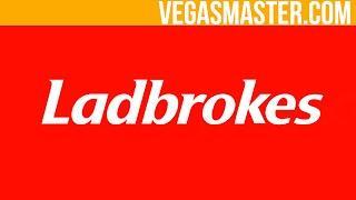 Ladbrokes Casino Review By VegasMaster.com