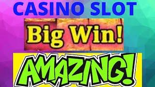 GIANT BONUS WINS LOVING IT! Please subscribe and have fun doing it!