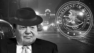 DOJ Wants Online Gambling Lawsuit Thrown Out
