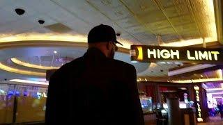 **MAKING MONEY** LIVE PLAY JACKPOT!! JFK BACK IN HIS OLD STOMPING GROUNDS MAKING MONEY!!