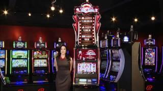 betty boop meter slot machine