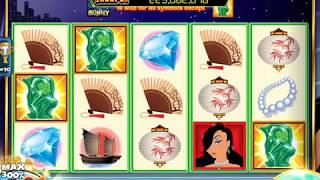Blackjack counting trainer free