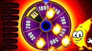 HOT HOT 8™ Slot Machines By WMS Gaming