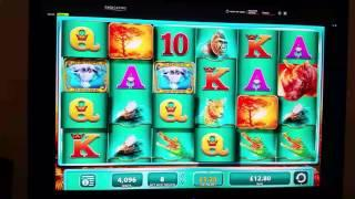 £500 Vs Online Slots Dedicated Timmy & Playford PRT 3