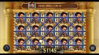 CasinoGrounds Community Biggest Wins #5