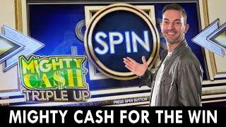 ★ Slots ★ My BIGGEST Mighty Cash WIN on BILLIONS! ★ Slots ★ MIGHTY CASH ★ Slots ★ Madonna, Farmville