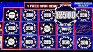 •️ LIGHTNING LINK HIGH STAKES HANDPAY  ~ HIGH LIMIT ALL $25 SPINS & VIEWER REQUESTS! CLEO 3